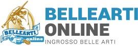 Belle arti online - Fifty srl